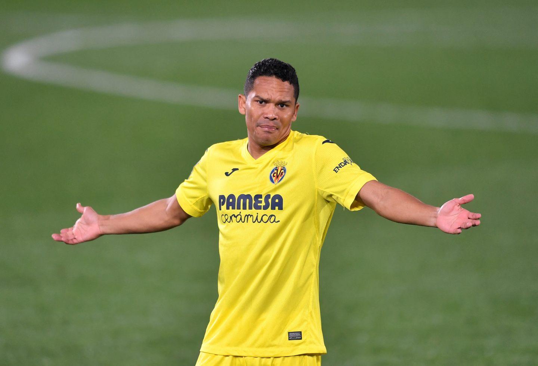 Colombia es el noveno país en exportaciones de futbolistas en el mundo