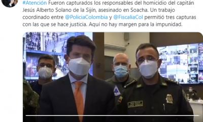 soacha-cundinamarca-ministro-de-defensa-Diego-Molano