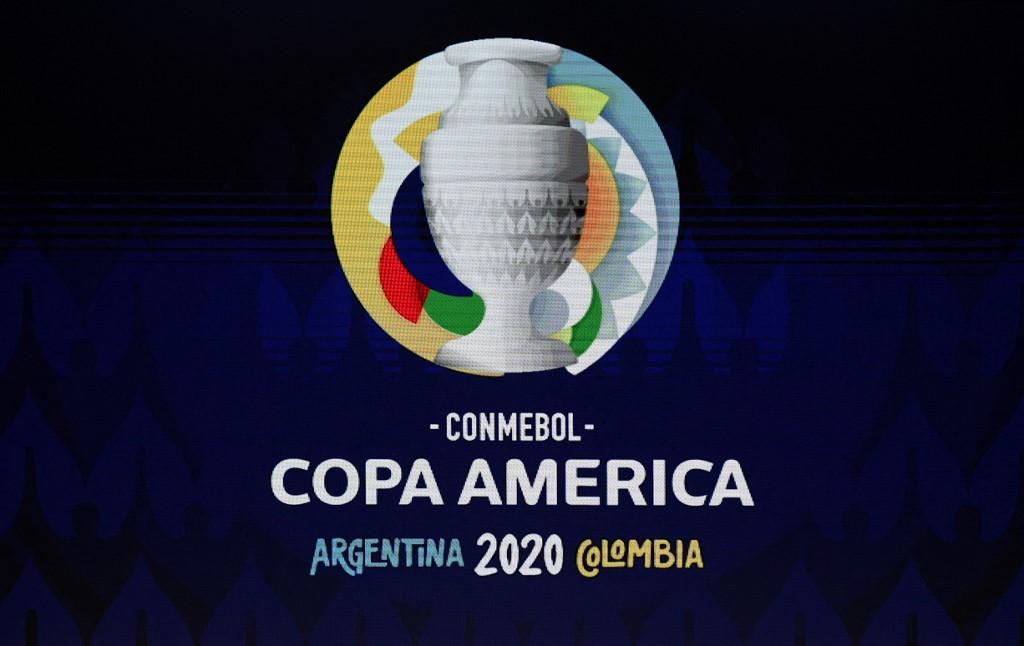 Copa América: Venezuela quiere ser sede