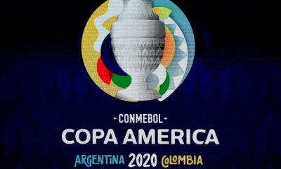 Copa América: lo que perdió Colombia al quedarse sin ser una de las sedes | Finanzas | Economía