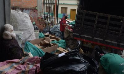Cultura del reciclaje: del residuo al recurso / Opinión Jose Acero, viceministro de agua potable y saneamiento básico | Gobierno | Economía