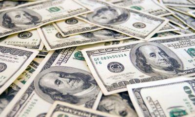 Deudas en Colombia ya superan el 144% del PIB | Economía