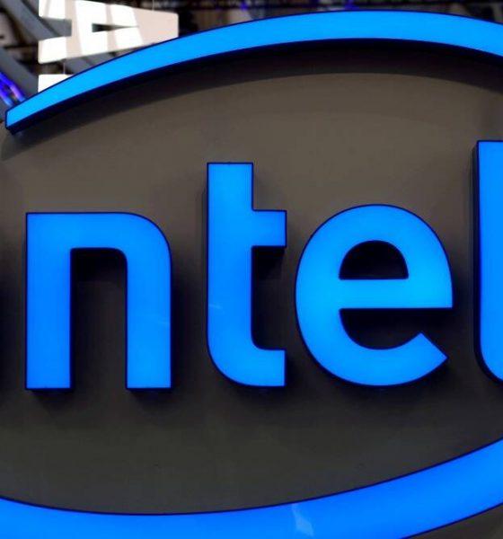 El CEO de Intel dice que la escasez de chips persistirá durante 'un par de años'