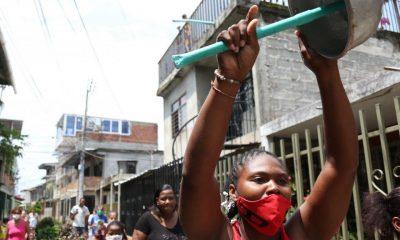 En el limbo, los subsidios a los más vulnerables | Gobierno | Economía