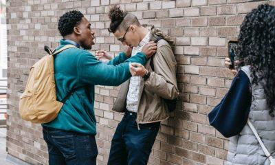 Escuelas de New York podrían estar viviendo acoso escolar extremo