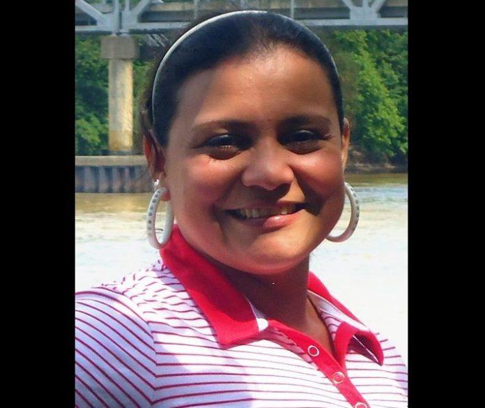 Falleció a causa del COVID 19 funcionaria de la Registraduría en Arauca