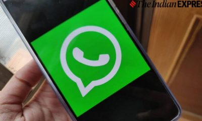 WhatsApp, WhatsApp tips, WhatsApp tricks, WhatsApp features, WhatsApp chat backup, how to backup WhatsApp chats, WhatsApp news, WhatsApp update, messaging app