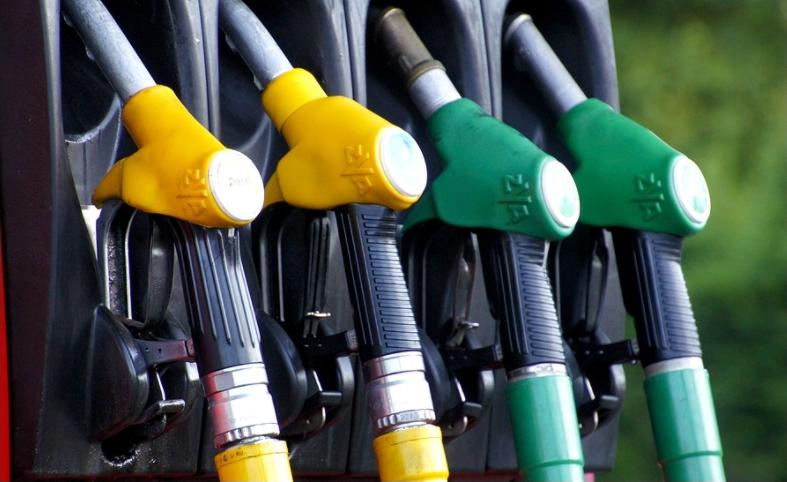 Florida también declara emergencia por escasez de gas