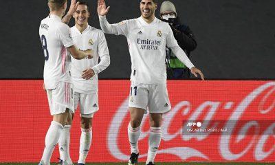 Granada vs Real Madrid: dónde ver el partido ONLINE EN VIVO