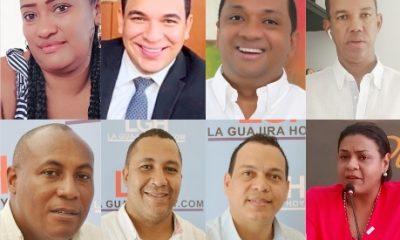 Estos feminicidios han logrado que los guajiros levanten la voz; varios de ellos, son mandatarios, diputados y dirigentes políticos