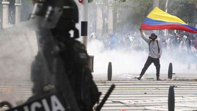 UN MEJOR PAÍS | Noticias de Buenaventura, Colombia y el Mundo