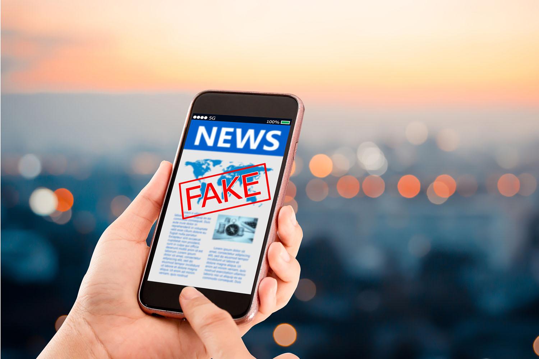 La Alcaldía de Cali hace llamado a no replicar información falsa