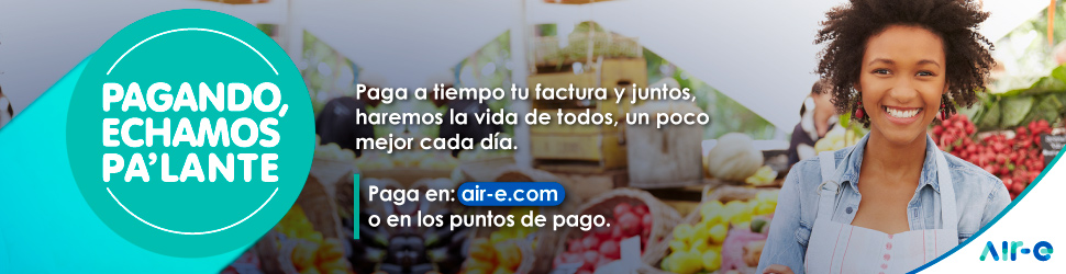 La economía de La Guajira está tambaleando, por el cierre provisional de Cerrejón