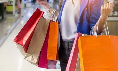 Por primera vez, los expertos internacionales en psicología han creado un marco para diagnosticar el trastorno de compra compulsiva (CBSD).  Las personas obsesionadas con el gasto pueden terminar acaparando las cosas que compran y endeudarse