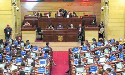 Los caminos tras el retiro de la reforma tributaria de 2021 en Colombia | Reforma tributaria | Economía