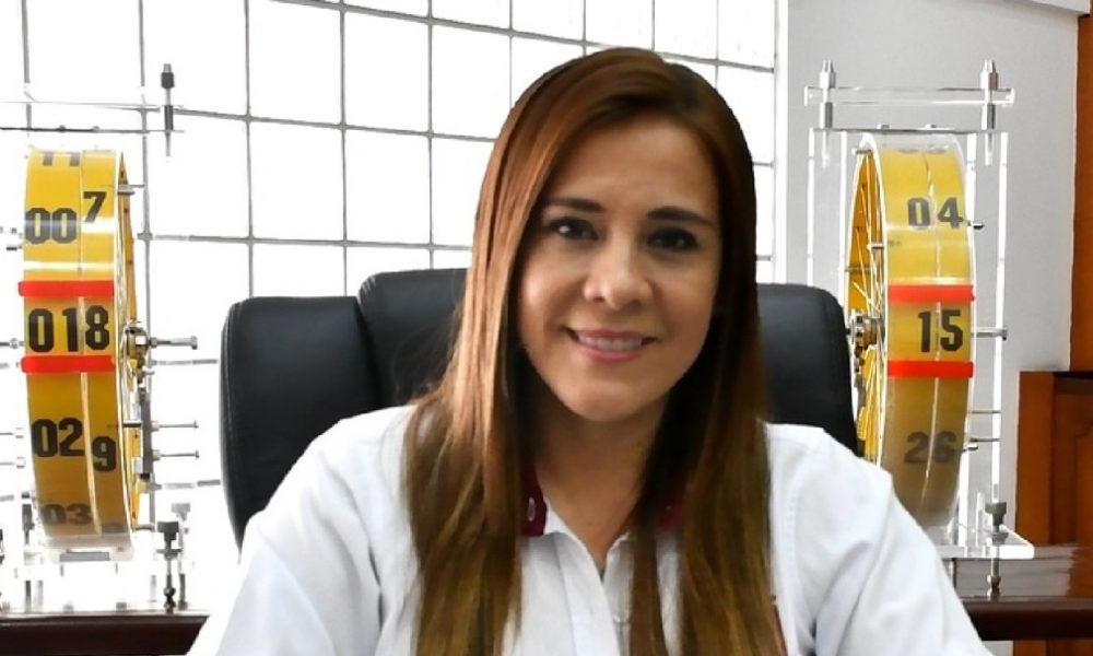 Lotería del Tolima presentó nuevo plan de premios