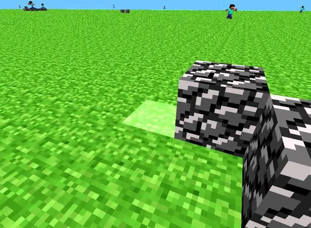 Minecraft 5 datos que no sabías sobre este popular juego
