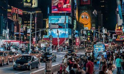 NYC podría ofrecer vacunas gratis a los turistas