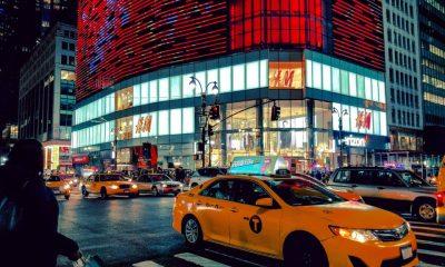 New York recibe más de $12 mil millones en ayuda federal por covid-19