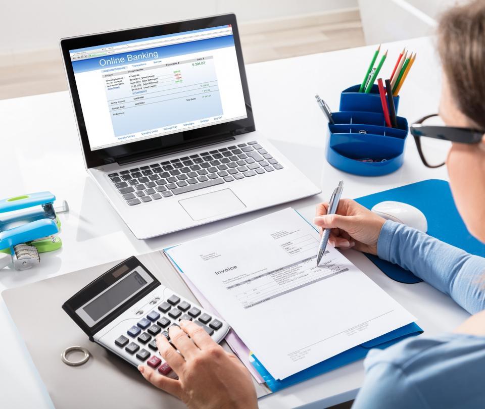 Nómina Electrónica: respuestas a preguntas frecuentes | Impuestos | Economía