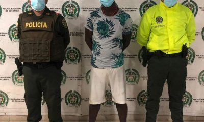 Nuevas judicializaciones y una condena por crímenes contra reincorporados y sus familias en Chocó, Nariño y Cauca