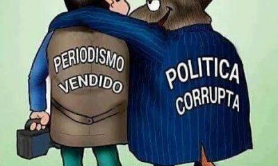 LOS MEDIOS Y EL PARO | Noticias de Buenaventura, Colombia y el Mundo