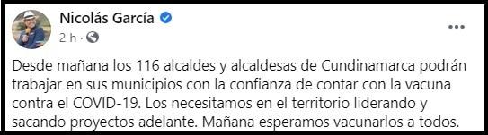 nicolas-garcia-vacuna-alcaldes