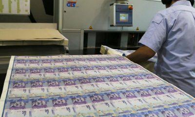 Pérdida de grado de inversión en Colombia subiría tasas de interés casi 1% | Reforma tributaria | Economía