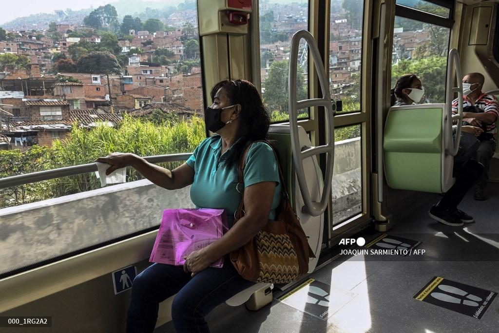 Pico y cédula en MEDELLÍN para HOY JUEVES 20 de MAYO