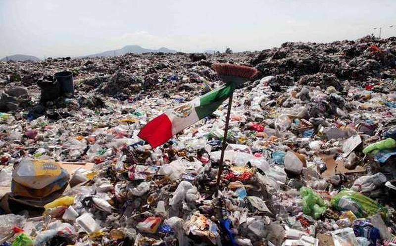 Plásticos biodegradables: ¿contaminan menos?
