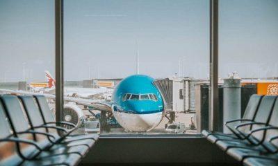 Precios de boletos aéreos se disparan en vísperas del verano