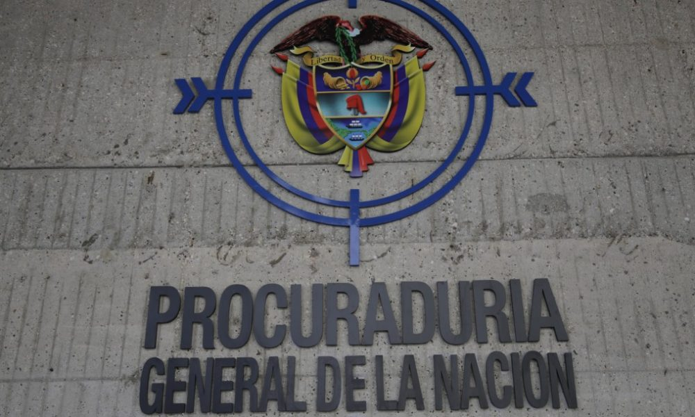 Procuraduría abrió investigación disciplinaria contra el alcalde de Paipa
