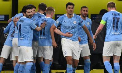 Propietario del Manchester City pagará viaje de hinchas del equipo a la final de Champions