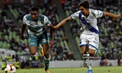 Puebla vs Santos Laguna: canal que transmite ONLINE GRATIS; Liga MX