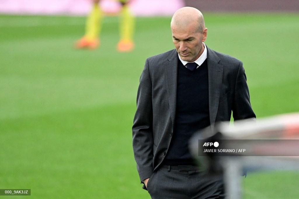 Real Madrid HOY: Zidane dilata su salida luego de su subcampeonato