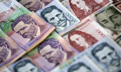 Reforma Tributaria 2021: Así es la propuesta de exministros de Hacienda y economistas de Colombia   Reforma tributaria   Economía