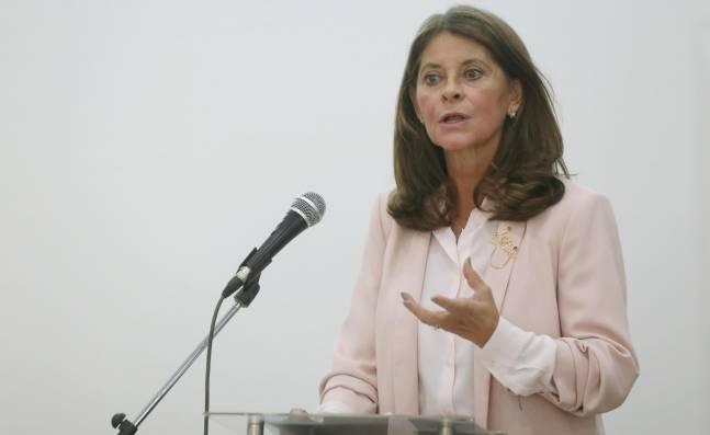Sin Marta Lucía Ramírez, ¿cómo queda el partidor presidencial?