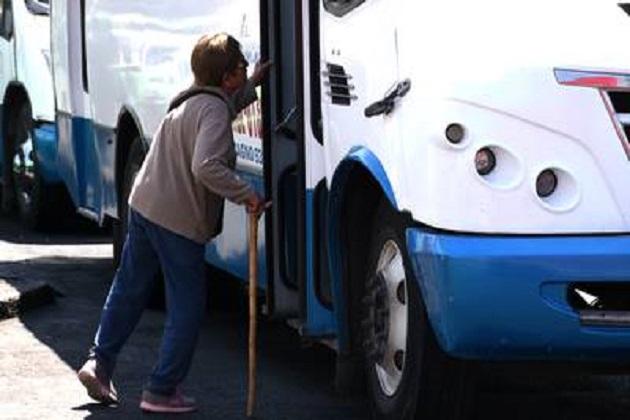 cundinamarca-adulto-mayor-transporte