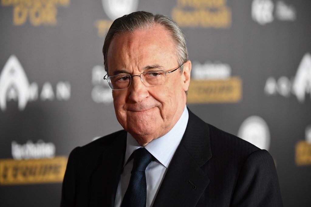Superliga de Europa: UEFA abre investigación a clubes implicados