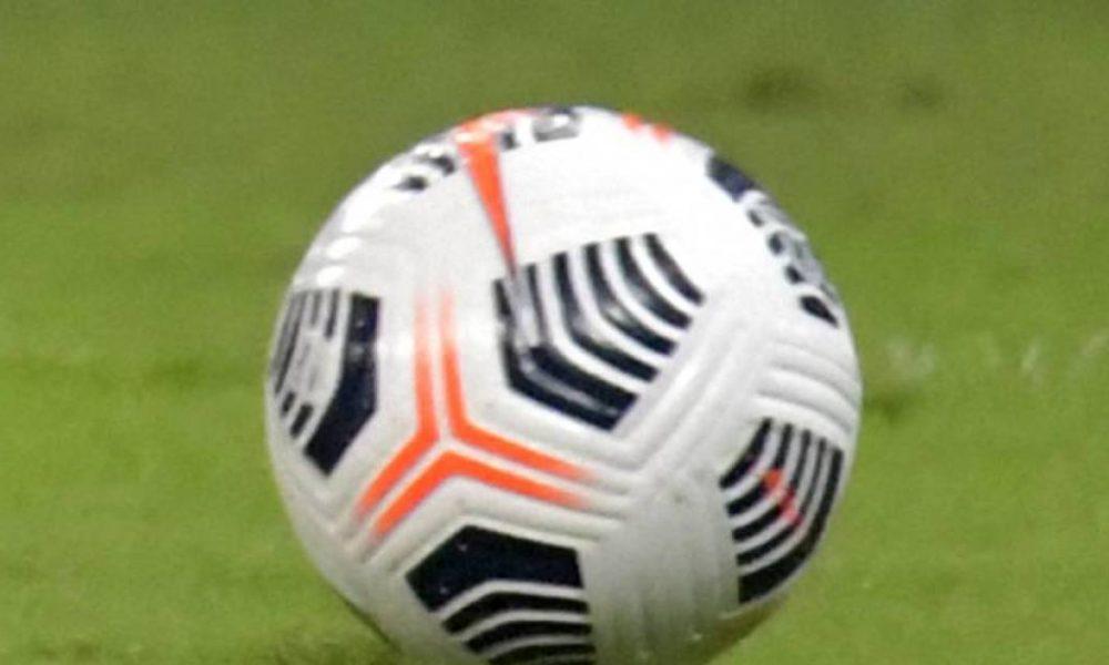 Suspenden torneos del fútbol profesional por ola de COVID en Argentina