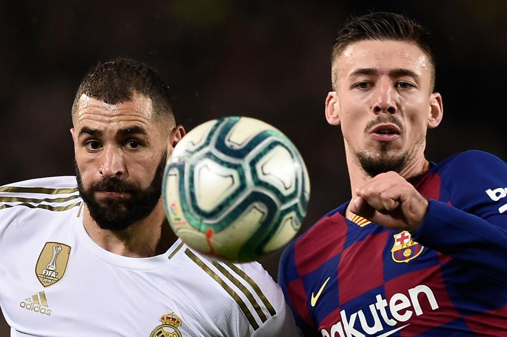 UEFA reintegra 9 clubes de Superliga; Madrid, Barcelona y Juve en duda