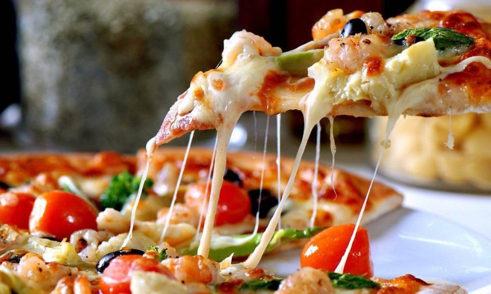 Dominos, Dominos India, Dominos Pizza