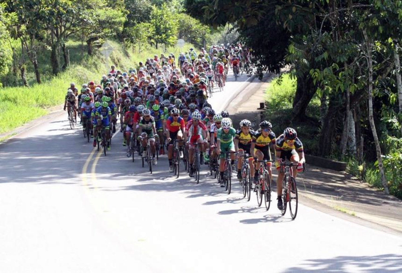Vuelta al Tolima: Aplazan la carrera