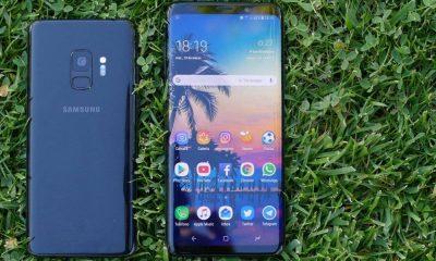 estos son los teléfonos que recibirán Android 12