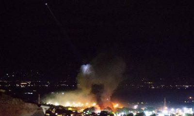 Cenit rechaza acciones violentas que ponen en riesgo a las comunidades en Yumbo
