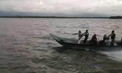 """Comisión Intereclesial de Justicia y Paz: """"Criminales continúan hostigando Espacio Humanitario en Buenaventura"""""""
