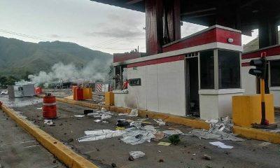 Cancelación de operación de navieras en Buenaventura preocupa a exportadores