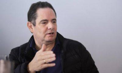 ¿Qué hay detrás de las críticas de Vargas Lleras al Gobierno Nacional?