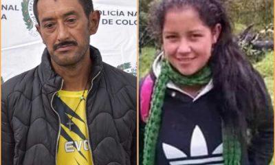 A 41 años de prisión condenaron al feminicida de Marbell la adolescente atacada con machete