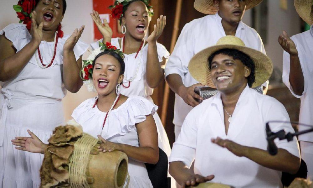 Abren convocatoria para Consejo de Áreas Artísticas y la cultura en Bolívar